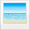 SurfingTheSeaWorld's avatar