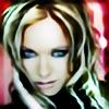 surfisle's avatar