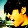 surfrattsurfer's avatar