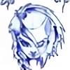surfscoter's avatar