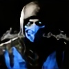 Surgborg's avatar
