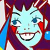 Surge-Soda's avatar