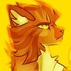 SurgeFire's avatar