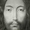 surgeryminor's avatar