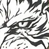 SURGLES's avatar
