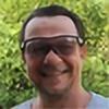 Surhew's avatar