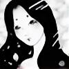 suri-waterlily's avatar