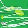 suri009's avatar