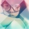 suri2k1's avatar