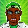 Suribo's avatar