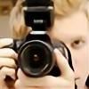 suricata5's avatar