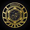 SuricataFX's avatar