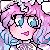 SuricateDash's avatar