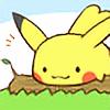 suricatosan's avatar