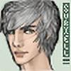 Suriell's avatar