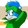 SurielX's avatar