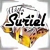 Surifrau's avatar