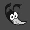 suriguri's avatar