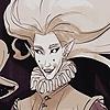 surikane's avatar