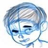 SurikaRose's avatar
