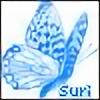 Suriki's avatar