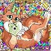 Surimiri's avatar