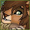 surine's avatar