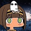 surioqqii's avatar