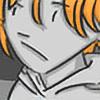 suripan's avatar
