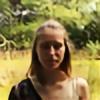 SURIphoto's avatar