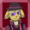 Suripi-Okami's avatar