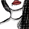 Surir's avatar
