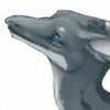 Surisha's avatar