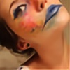 SuriVana's avatar