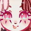 suriyami's avatar