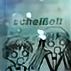 suriyo's avatar