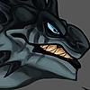 Surk3's avatar