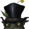 Surkal's avatar
