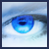 surkoof's avatar