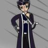 SurlierCross's avatar