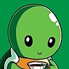 SurlierTurtle's avatar
