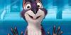 Surly-Squirrel's avatar
