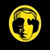 surly23's avatar