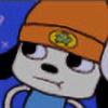 SurmorTheDruid's avatar