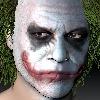 SURMULOT's avatar