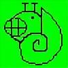 surna's avatar