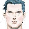 Suronin's avatar