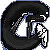 Surovec's avatar