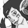 SurplusRaine's avatar
