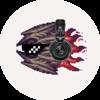 SurpremeCalamitas's avatar